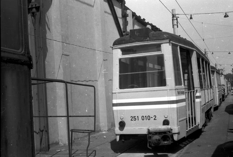 http://www.loessnitzbahn.de/uploads/pics/pfote-13.jpg
