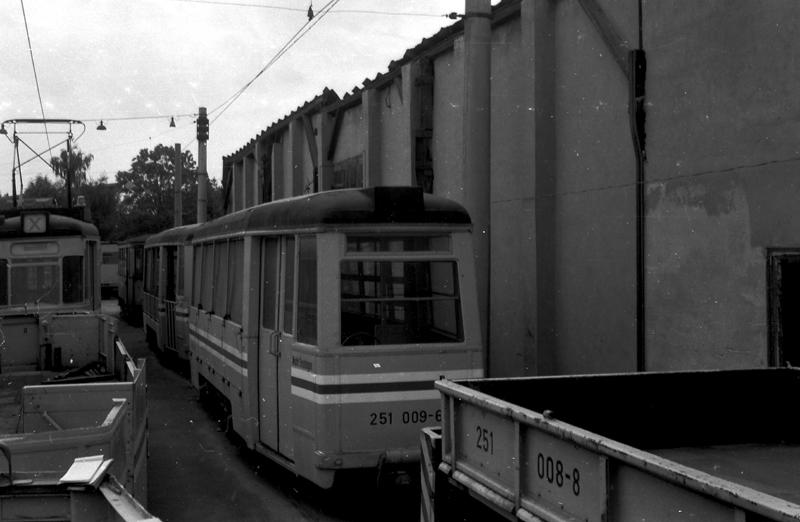 http://www.loessnitzbahn.de/uploads/pics/pfote-14.jpg