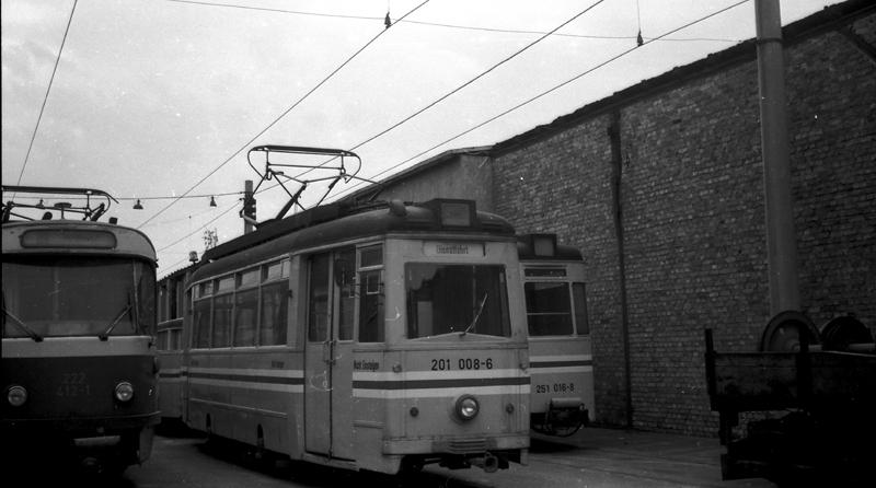 http://www.loessnitzbahn.de/uploads/pics/pfote-16.jpg