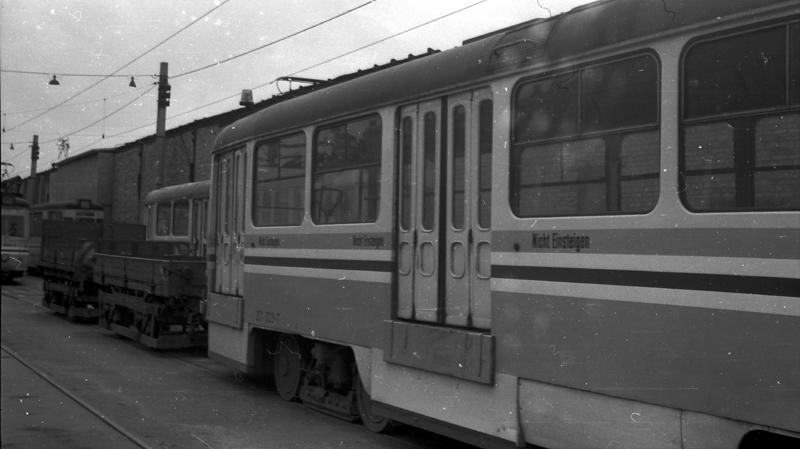 http://www.loessnitzbahn.de/uploads/pics/pfote-19.jpg