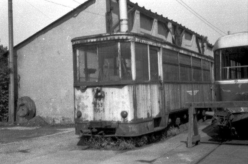 http://www.loessnitzbahn.de/uploads/pics/pfote-4.jpg