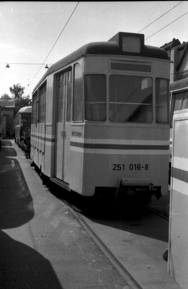http://www.loessnitzbahn.de/uploads/pics/pfote-5.jpg