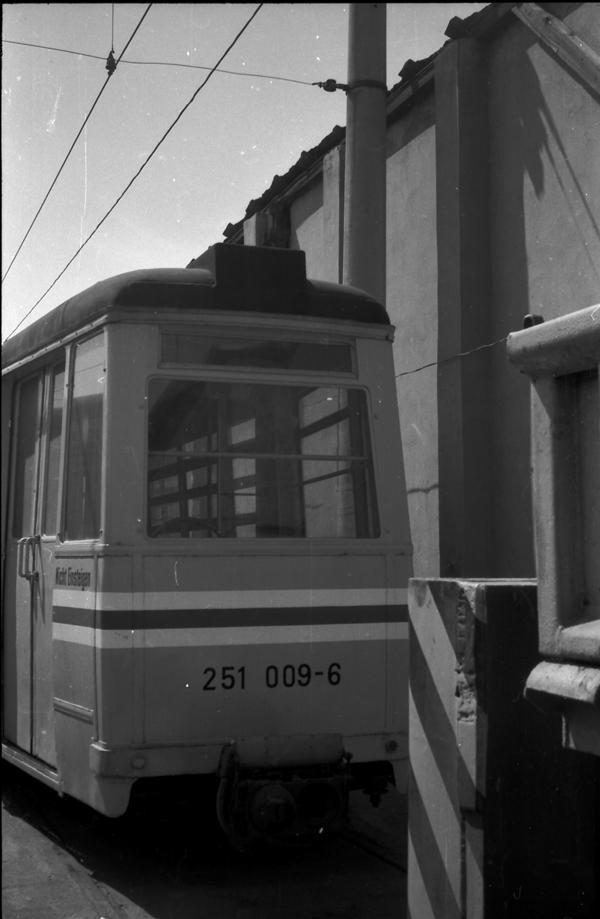 http://www.loessnitzbahn.de/uploads/pics/pfote-9.jpg